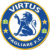 logo Real Virtus Pagliare
